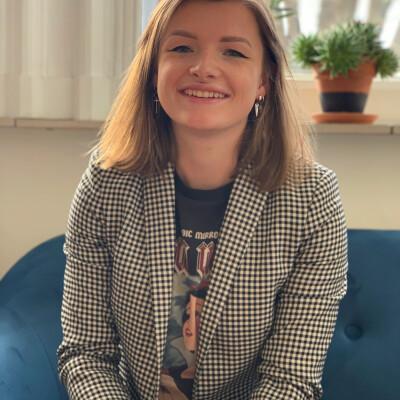 Daphne zoekt een Huurwoning / Appartement in Groningen