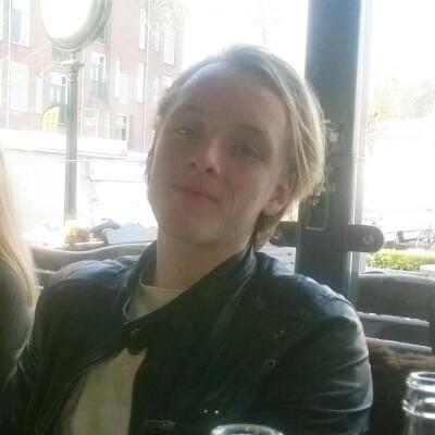 Christiaan zoekt een Huurwoning / Kamer / Appartement / Studio in Groningen