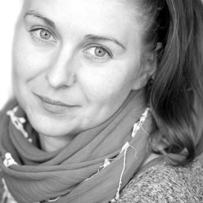 Agata zoekt een Huurwoning / Kamer / Appartement / Studio / Woonboot in Groningen