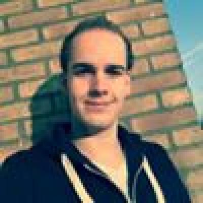 Martin zoekt een Huurwoning / Appartement / Studio in Groningen