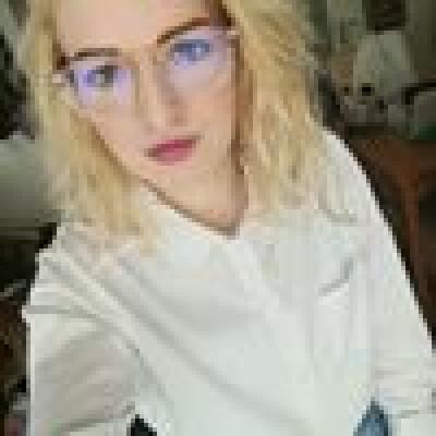 Evelien is looking for a Studio in Groningen