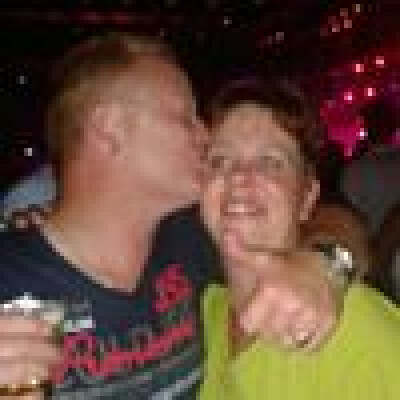 Jannet Sterenborg is looking for a Rental Property / Apartment / HouseBoat in Groningen