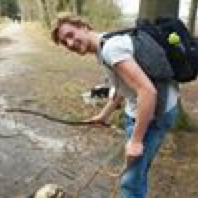 Daniel zoekt een Huurwoning / Appartement in Groningen
