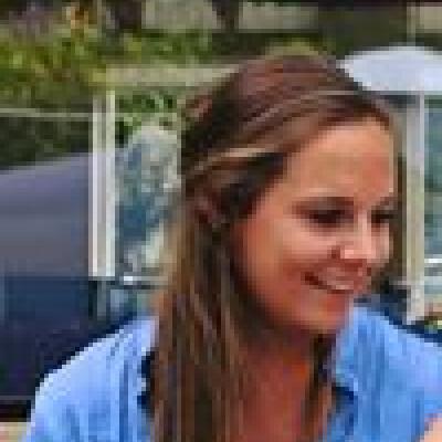 Renee zoekt een Appartement / Kamer / Studio / Woonboot in Groningen
