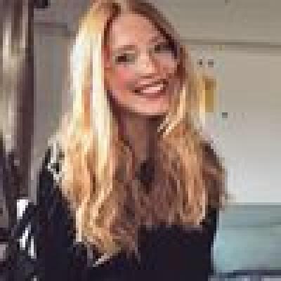 Hanne Staal zoekt een Appartement in Groningen