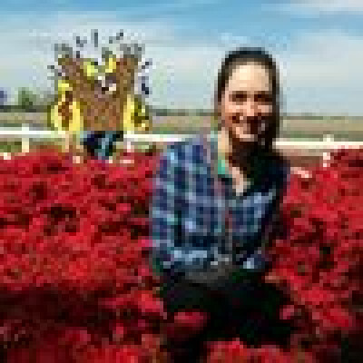 Olimpia Kinga is looking for an Apartment / Rental Property / Room / Studio / HouseBoat in Groningen