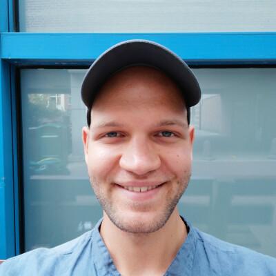 Oleg zoekt een Appartement / Huurwoning / Kamer / Studio / Woonboot in Groningen