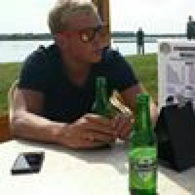 Martijs Delker zoekt een Studio / Woonboot in Groningen