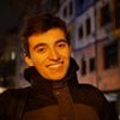 Mikael zoekt een Appartement / Huurwoning / Kamer / Studio in Groningen