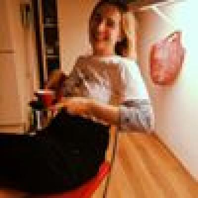 Tara zoekt een Appartement / Huurwoning / Kamer / Studio / Woonboot in Groningen