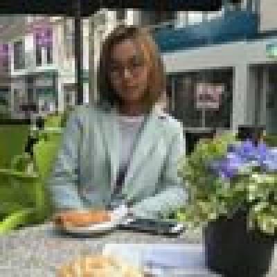 Vivian zoekt een Appartement / Studio in Groningen