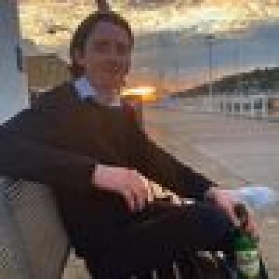 Luke zoekt een Huurwoning / Kamer / Appartement / Woonboot in Groningen