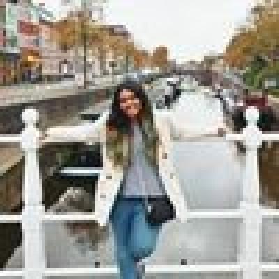 Marisha zoekt een Huurwoning / Appartement in Groningen