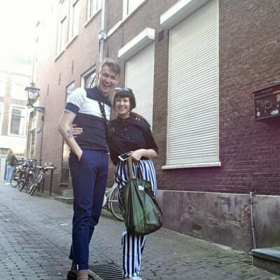 Sil zoekt een Appartement / Huurwoning / Kamer / Studio / Woonboot in Groningen