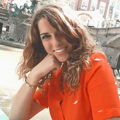 Britt zoekt een Appartement / Huurwoning / Kamer / Studio / Woonboot in Groningen