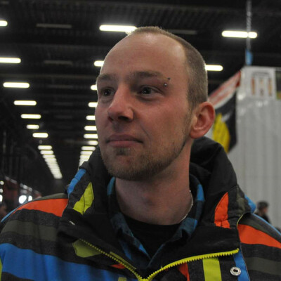 Rinus zoekt een Huurwoning / Appartement / Studio in Groningen