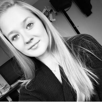 Eliane zoekt een Kamer / Studio in Groningen