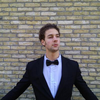 Kevin zoekt een Huurwoning / Appartement / Studio in Groningen