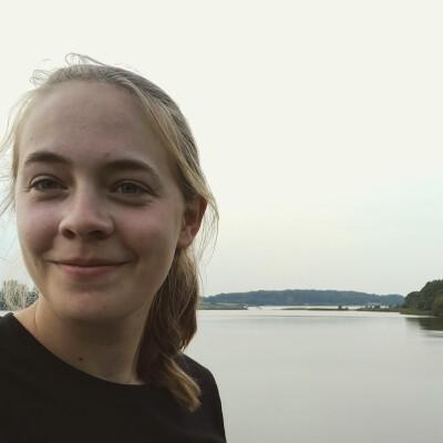 Marion zoekt een Appartement / Huurwoning / Kamer / Studio / Woonboot in Groningen