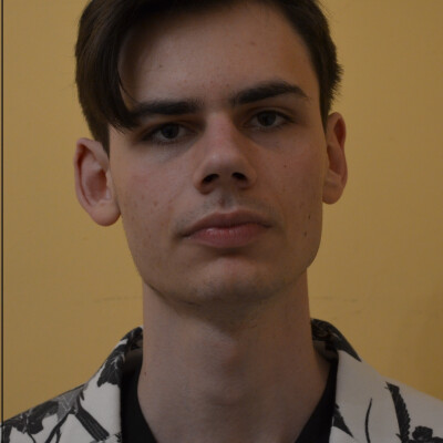 Bogdan is looking for a Room in Groningen