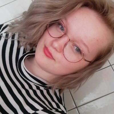 Morena zoekt een Appartement / Studio / Woonboot in Groningen